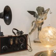 Fotografo di interni Marco Vitale - palazzo suriano-4851