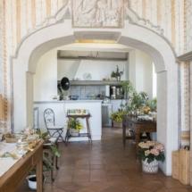 Fotografo di interni Marco Vitale - palazzo suriano-4870