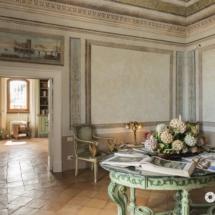 Fotografo di interni Marco Vitale - palazzo suriano-4937