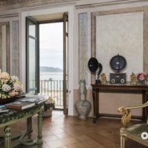Fotografo di interni Marco Vitale - palazzo suriano-4969