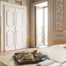 Fotografo di interni Marco Vitale - palazzo suriano-5021