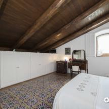 Fotografo di interni Marco Vitale - palazzo suriano-5042
