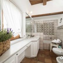 Fotografo di interni Marco Vitale - palazzo suriano-5048