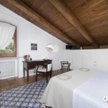 Fotografo di interni Marco Vitale - palazzo suriano-5101