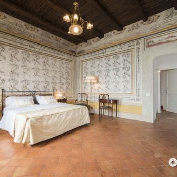 Fotografo per Heritage Hotel - Palazzo Suriano Amalfi Coast