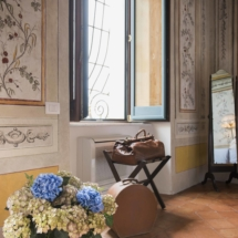 Fotografo di interni Marco Vitale - palazzo suriano-5192