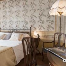 Fotografo di interni Marco Vitale - palazzo suriano-5196