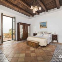 Fotografo di interni Marco Vitale - palazzo suriano-5230