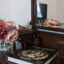 Fotografo di interni Marco Vitale - palazzo suriano-5315