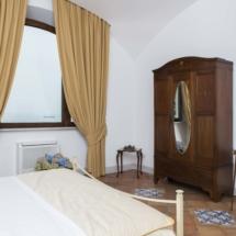 Fotografo di interni Marco Vitale - palazzo suriano-5324