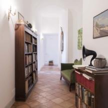 Fotografo di interni Marco Vitale - palazzo suriano-5338
