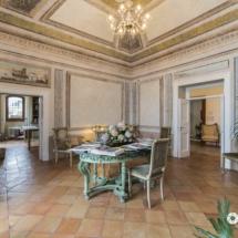 Fotografo di interni Marco Vitale - palazzo suriano-5370