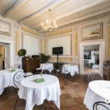 Fotografo di interni Marco Vitale - palazzo suriano-5372