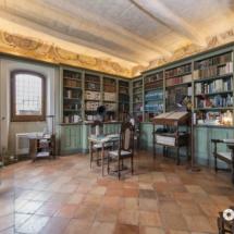 Fotografo di interni Marco Vitale - palazzo suriano-5374