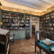 Fotografo di interni Marco Vitale - palazzo suriano-5381