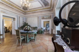 Fotografo di interni Marco Vitale - palazzo suriano-5388