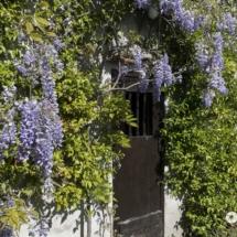 Fotografo di interni Marco Vitale - palazzo suriano-5538