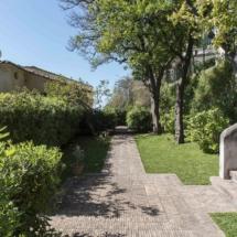 Fotografo di interni Marco Vitale - palazzo suriano-5548
