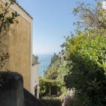 Fotografo di interni Marco Vitale - palazzo suriano-5553