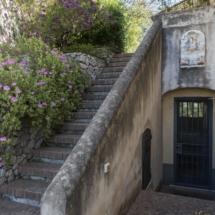 Fotografo di interni Marco Vitale - palazzo suriano-5554