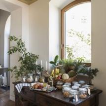 Fotografo di interni Marco Vitale - palazzo suriano-5629