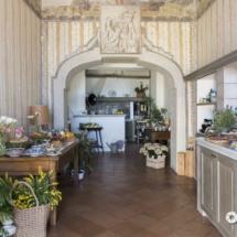 Fotografo di interni Marco Vitale - palazzo suriano-5658