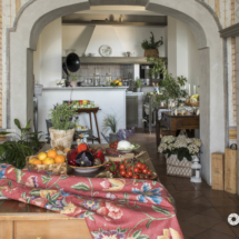 Fotografo di interni Marco Vitale - palazzo suriano-5774-3