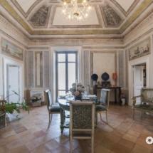 Fotografo di interni Marco Vitale - palazzo suriano-5823