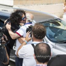 Alessandro Borghese - Giffoni 2018-4617