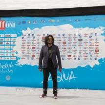 Alessandro Borghese - Giffoni 2018-4626