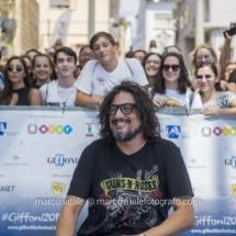 Alessandro Borghese - Giffoni 2018-4642