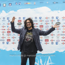 Alessandro Borghese - Giffoni 2018-5106