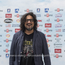 Alessandro Borghese - Giffoni 2018-5109