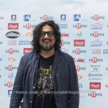 Alessandro Borghese - Giffoni 2018-5110