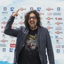 Alessandro Borghese - Giffoni 2018-5113