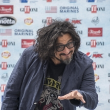 Alessandro Borghese - Giffoni 2018-5115