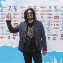 Alessandro Borghese - Giffoni 2018-5118