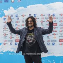 Alessandro Borghese - Giffoni 2018-5123
