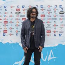 Alessandro Borghese - Giffoni 2018-5130