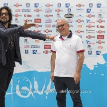Alessandro Borghese - Giffoni 2018-5131