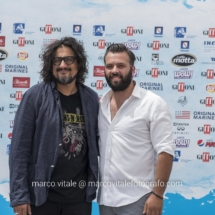 Alessandro Borghese - Giffoni 2018-5132