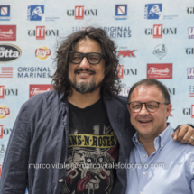 Alessandro Borghese - Giffoni 2018-5139