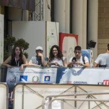 Alessandro Borghese - Giffoni 2018-5142