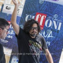 Alessandro Borghese - Giffoni 2018-5152