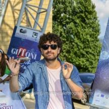 Alessandro Siani - Giffoni 2018-5021