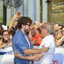 Alessandro Siani - Giffoni 2018-5040