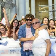 Alessandro Siani - Giffoni 2018-5044