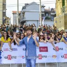 Alessandro Siani - Giffoni 2018-5059