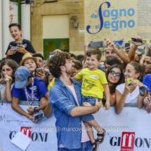 Alessandro Siani - Giffoni 2018-5070
