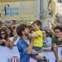 Alessandro Siani - Giffoni 2018-5072